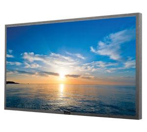 Peerless Extreme Sun Outdoor TV