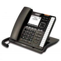 V-Tech Administrative Digital-SIP Phones