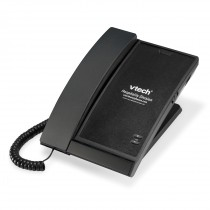 V-Tech Contemporary Corded Analog Lobby Phones