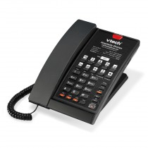 V-Tech Contemporary Corded Digital-SIP Phones