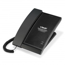 V-Tech Corded Digital-SIP Lobby Phones