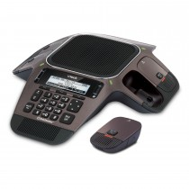 conference and meeting room phones vtech VC S754