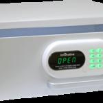 innFDS Drawer Safe