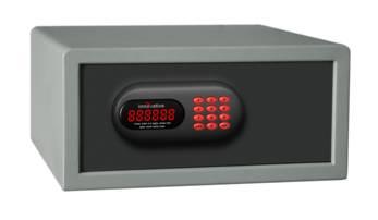 innSA Laptop Safe