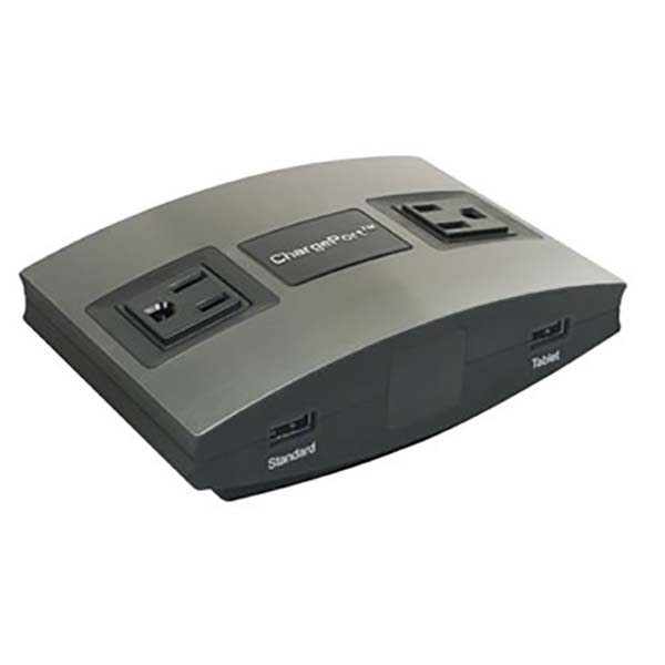 ta-7800_power-charging_chargeport