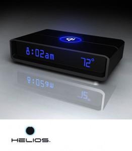 Helios-Time-hero