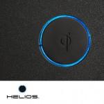 helios-hero