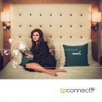 lpconnect-hero